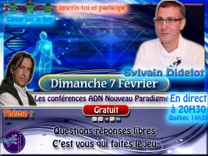 Sylvain-Didelot-07-02-2016